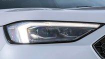 Những hiểu lầm nguy hiểm về đèn chạy ngày trên xe ô tô