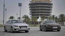 Chuyện lạ: Xe Hyundai bị khách hàng trả lại khiến doanh số -1