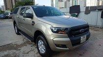 Tín Thành Auto bán Ford Ranger bản 2.2 - số sàn - 2 cầu - sản xuất 2016