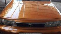 Bán ô tô Toyota Camry đời 1988, xe nhập