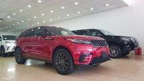Cần bán Range Rover Velar sản xuất 2017 mới 100%