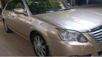 Cần bán lại xe Toyota Avalon Limited đời 2007, xe nhập