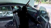 Cần bán lại xe Kia Cerato Koup 2.0 đời 2009, màu đen, nhập khẩu, giá chỉ 415 triệu