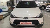 Bán ô tô Hyundai i20 Active 1.4AT đời 2016, màu trắng, xe nhập, giá tốt