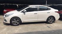 Bán Hyundai Accent mới 2019 - xe đủ màu giao ngay - gọi ngay để có giá tốt nhất 0979151884