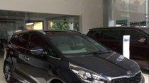 Bán ô tô Kia Rondo đời 2018, 669 triệu