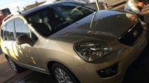 Bán Kia Carens 2014, động cơ 2.0, xe chuẩn gia đình