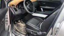 Cần bán Mazda CX 9 3.7AT AWD đời 2015, màu xám, nhập khẩu số tự động