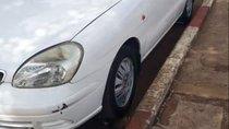Cần bán Daewoo Nubira 2002, màu trắng