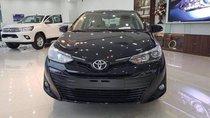 Toyota Hà Đông bán Toyota Vios đời 2019, 531tr