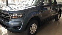 Bán Ford Ranger sản xuất năm 2018, xe nhập, 630tr
