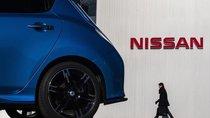 Nissan tiếp tục gặp rắc rối sau vụ cựu chủ tịch gian lận tài chính