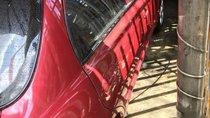 Bán Kia Spectra năm sản xuất 2006, màu đỏ, nhập khẩu, giá tốt