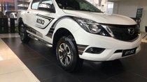 Bán xe Mazda BT50 2.2 AT đời mới, nhập khẩu nguyên chiếc, hỗ trợ trả góp. LH 0963666125
