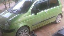 Bán ô tô Daewoo Matiz đời 2006, giá tốt