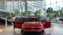 Kia Cerato 2019 chính thức ra mắt Việt Nam kèm giá bán