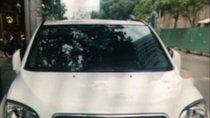 Bán xe Chevrolet Orlando đời 2018, màu trắng