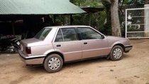 Cần bán xe Isuzu Gemini năm 1998, nhập khẩu nguyên chiếc, giá tốt