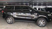 Cần bán xe Ford Everest sản xuất 2018, màu đen, nhập khẩu nguyên chiếc