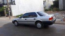 Bán xe Honda Accord năm 1992, màu bạc, nhập khẩu Thái như mới