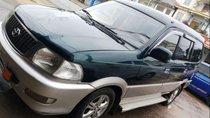 Bán ô tô Toyota Zace đời 2005, giá chỉ 185 triệu
