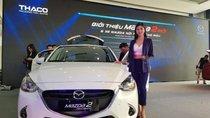 Bán ô tô Mazda 2 năm sản xuất 2018, nhập khẩu, giá tốt