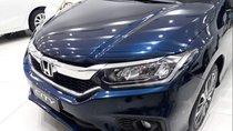 Bán ô tô Honda City năm sản xuất 2018, giá chỉ 559 triệu