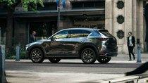 Dưới 30.000 USD, khách hàng nên mua SUV và CUV phiên bản 2019 nào?