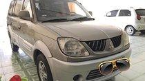 Cần bán gấp Mitsubishi Jolie sản xuất 2005, giá 175tr