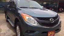 Bán Mazda BT 50 2014, ĐK 2015 - Bản Full, xe đảm bảo chất lượng