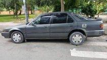 Bán xe Honda Accord đời 1987, xe nhập