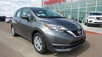 150.000 xe Nissan bị triệu hồi vì quy trình thử nghiệm sản phẩm mới không đúng
