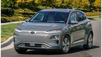 Những mẫu ô tô điện rẻ và tốt nhất hiện nay