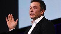 """Elon Musk: """"Tesla sẽ mua lại nhà máy của GM tại Mỹ, nếu họ bán"""""""