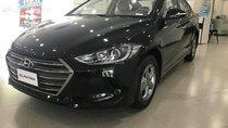 Gọi nhận ngay Hyundai Elantra giảm tiền mặt, tặng BHVC, tặng gói phụ kiện, trả trước chỉ từ 150tr, LH 0961730817