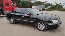 Gia đình bán chiếc xe XG 300 2004, nhập khẩu Hàn Quốc