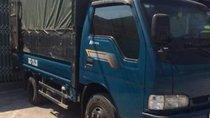Cần bán gấp Kia K3000S năm 2013, nhập khẩu nguyên chiếc, giá 240tr