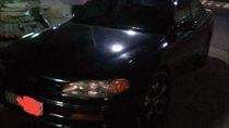 Bán ô tô Toyota Camry đời 1996, nhập khẩu nguyên chiếc như mới