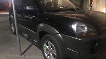 Bán ô tô cũ Hyundai Tucson sản xuất năm 2009, xe nhập