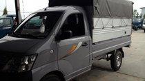 Bán xe tải Thaco Towner 990 - Xe tải 1 tấn - Hà Đông