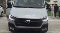 Bán xe Hyundai Solati 16 chỗ, giá sập sàn