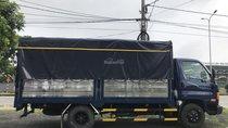 220 triệu bạn đã sở hữu chiếc Hyundai Mighty 75S (1.8-3.5 tấn), SX 2018 tại Hyundai Hưng Thịnh Đà Nẵng
