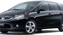 Cần bán Mitsubishi Grandis AT đời 2008, xe nhập, giá tốt