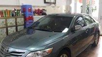 Bán xe Toyota Camry năm 2009, xe nhập, giá 850tr