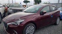 Bán Mazda 2 CBU nhập khẩu Thái Lan