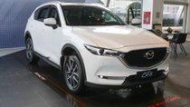 Nam.  Bán Mazda CX5 2.0 sở hữu ngay với mức trả trước chỉ với 280tr. Có đủ màu, giao xe ngay