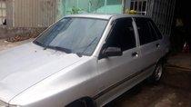 Cần bán xe Kia Pride 1993, màu bạc, ngay chủ đứng tên