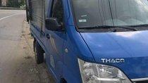 Cần bán lại xe Thaco Forland đời 2016, cam kết không đâm đụng
