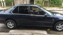Bán Honda Accord đời 1993, nhập khẩu nguyên chiếc còn mới