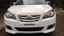 Bán Hyundai Avante đời 2014, xe bao đẹp